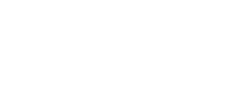 Rod Fahey Tennis School
