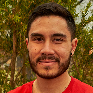 Nick Sotiropoulos